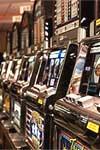 Casino dealeren skole vegas